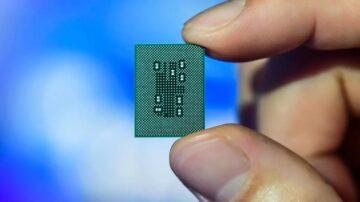 Qualcomm bo izdeloval lastne procesorje za osebne računalnike.