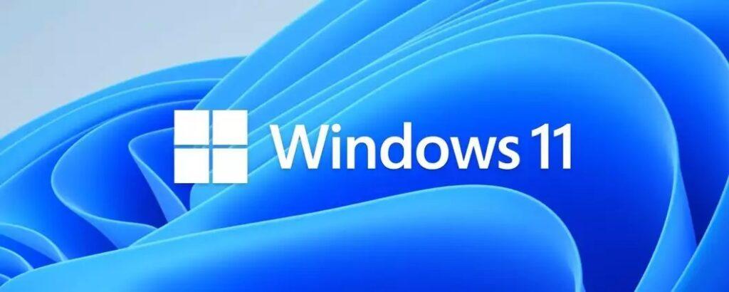 Prva poskusna različica operacijskega sistema Windows 11 (beta) bo na voljo za prenos konec meseca julija.