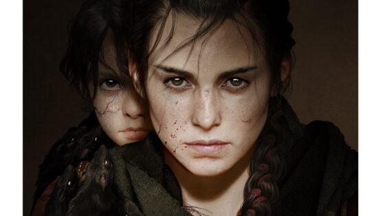 A Plague Tale: Requiem je nadaljevanje zgodbe Amicie in njenega brata Hugota, ki sta po koncu prvega dela postala starejša in modrejša.