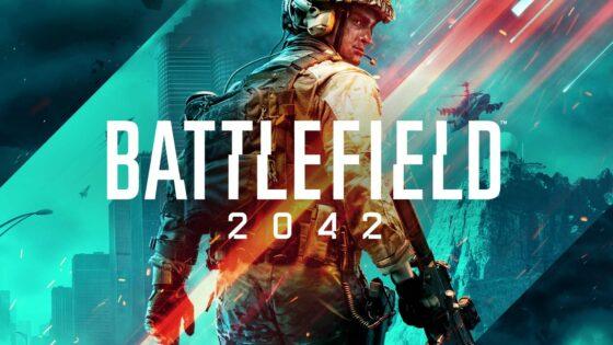 Nova Battlefield igra bo podvojila število igralcev na odprtem bojišču, povečala izbiro strokovnjakov ter dva dodatna načina igranja.