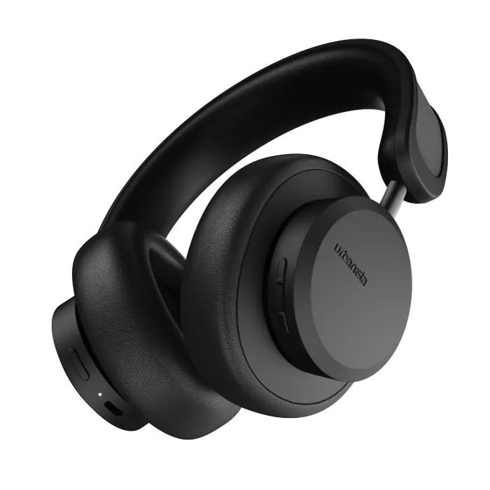 Sončne slušalke Urbanista Los Angeles so v predprodaji vrednotene na 199 evrov.