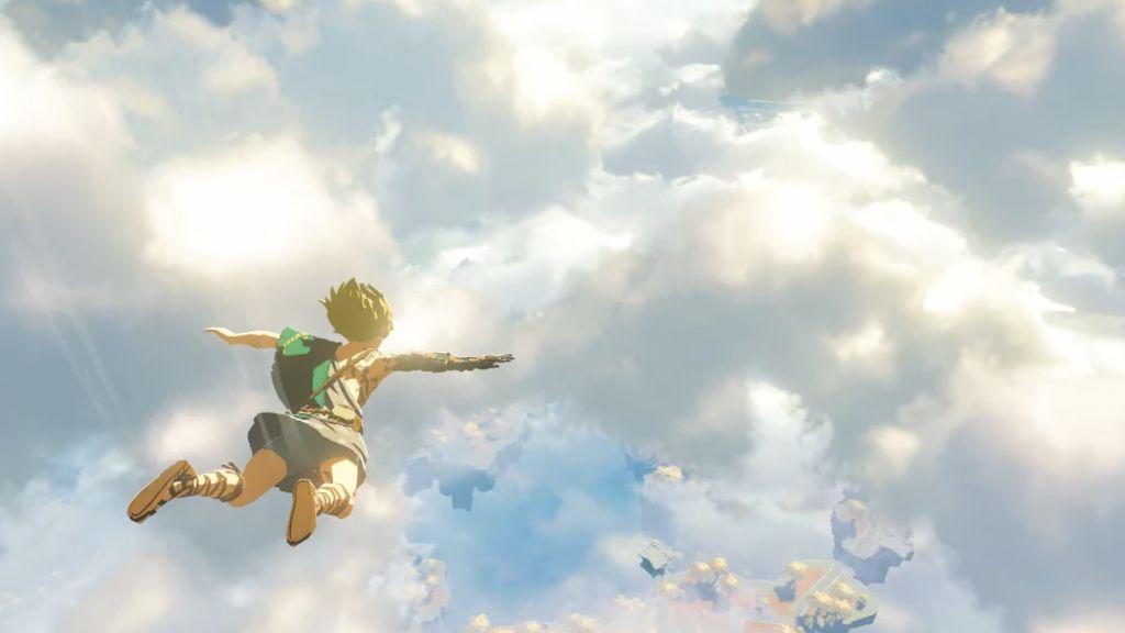 Legend of Zelda: Breath of the Wild 2 je dobil datum izida oziroma vsaj okvirno obdobje izdaje. Čaka nas nov svet in novi sovražniki.