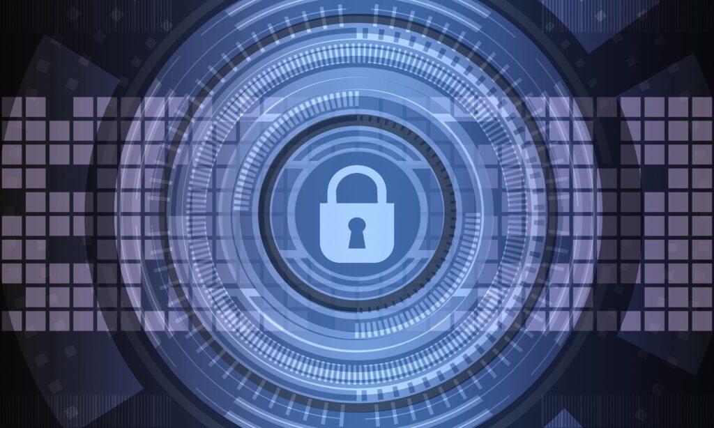 mikronis-it-varnost-kibernetski-napadi