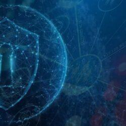 Sistemski varnostni pregled je sestavljen iz notranjega in zunanjega pregleda omrežja. S pridobljenimi podatki lahko odpravite vse varnostne pomanjkljivosti.