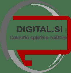 digital.si_logotip