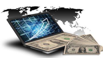Zdaj bi lahko bil pravi čas za vlaganje v ameriški dolar.