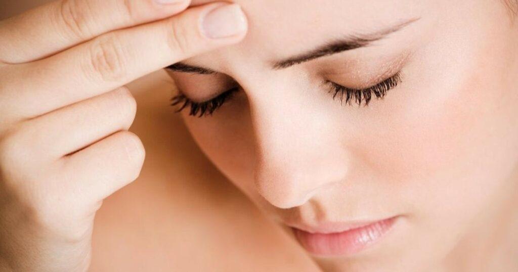 tajin-utrinek-glavoboli-hrbtenica