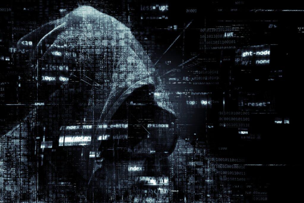 varnostni-pregled-heker-IT-ranljvosti