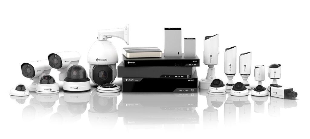 Naslednji evolucijski korak za kamere je termalna tehnologija, ki bo brez težav ločila med živimi in neživimi predmeti.
