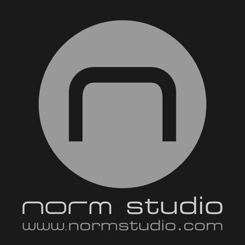 normstudio-logotip
