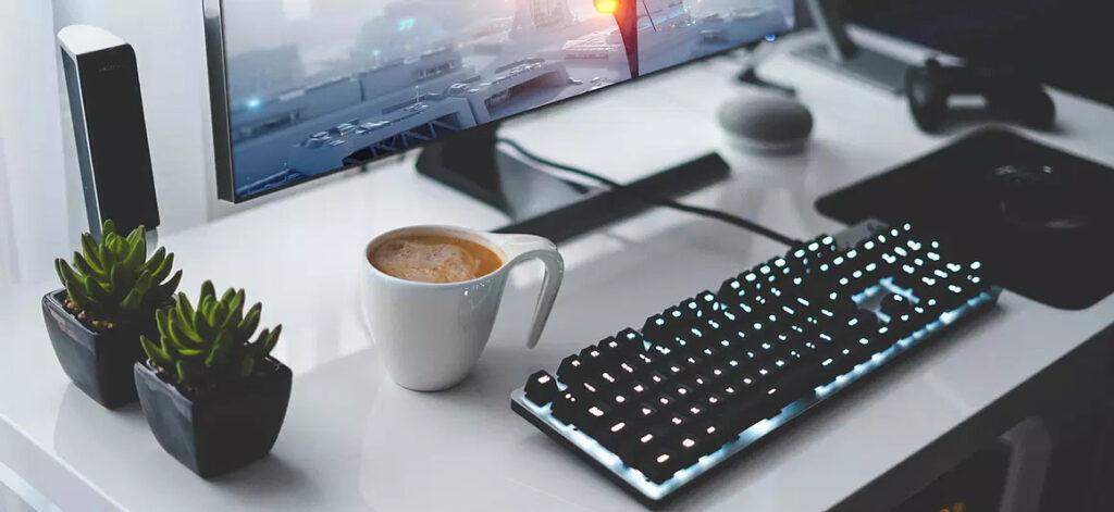 rslukan-ikt-računalništvo-prenosniki