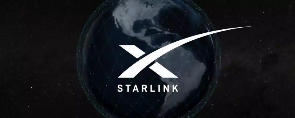 Satelitski internet SpaceX Starlink trenutno uporablja skoraj 70 tisoč ljudi.