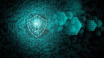 Kibernetske ranljivosti so sistemski problem, ki zahteva strateški pristop s preventivnim nadzorom in dobro definiranim načrtom glede odzivov na napade in vdore v sistem.