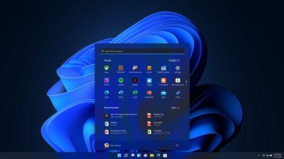 Windows 11 bo mogoče namestiti na računalnike, ki podpirajo platformo TMP 2.0.