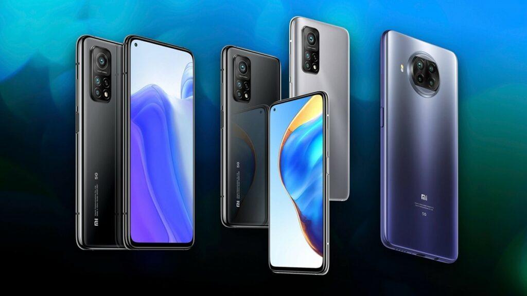 Povpraševanje po mobilnih napravah Xiaomi se je povečalo za kar 83 odstotkov v primerjavi s prejšnjim četrtletjem.