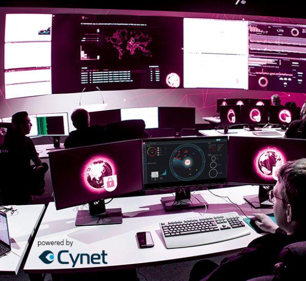 Cynet_pic31