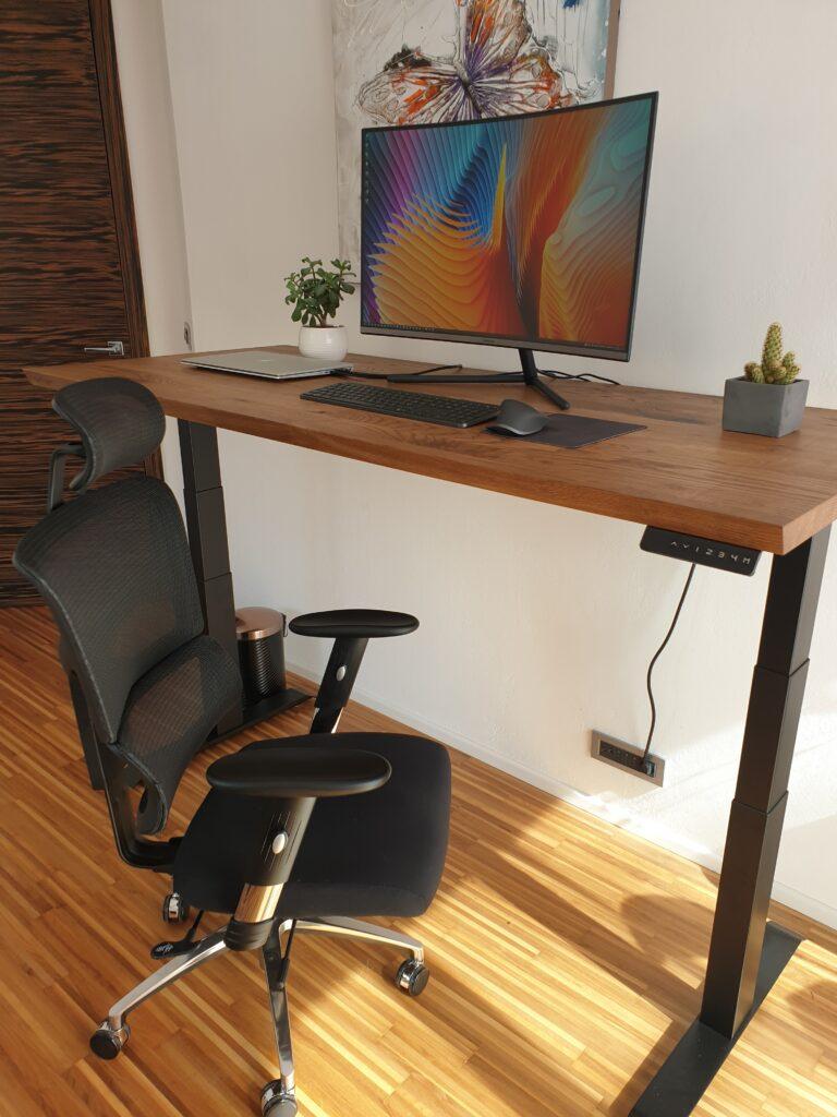 dvižne-pisalne-mize-Ergochord