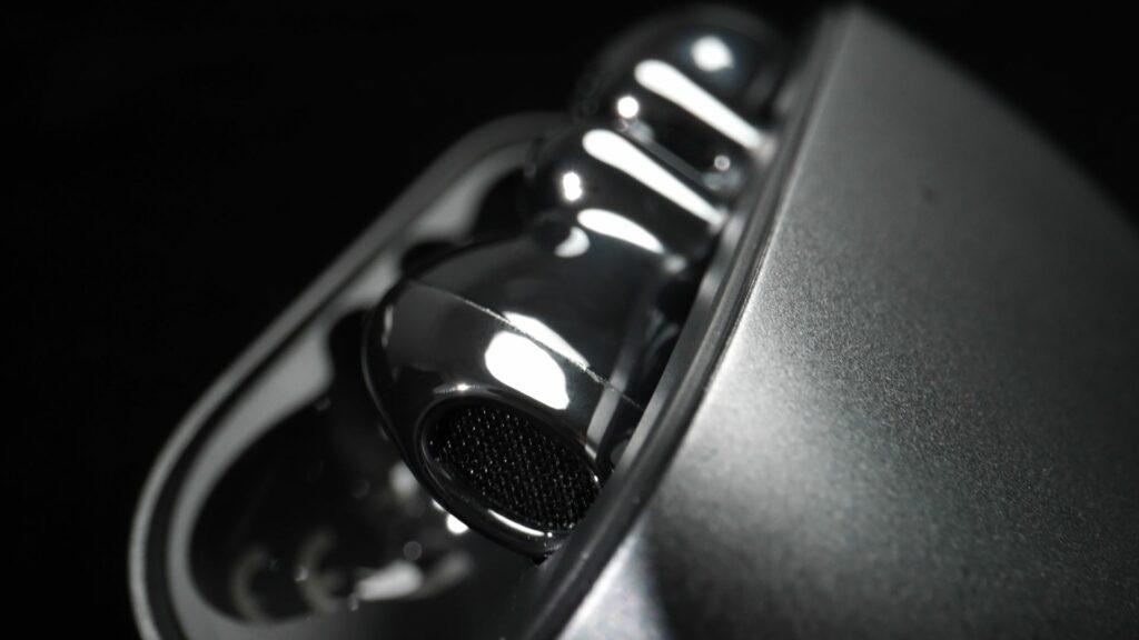Huawei-FreeBuds-4-slušalke-1