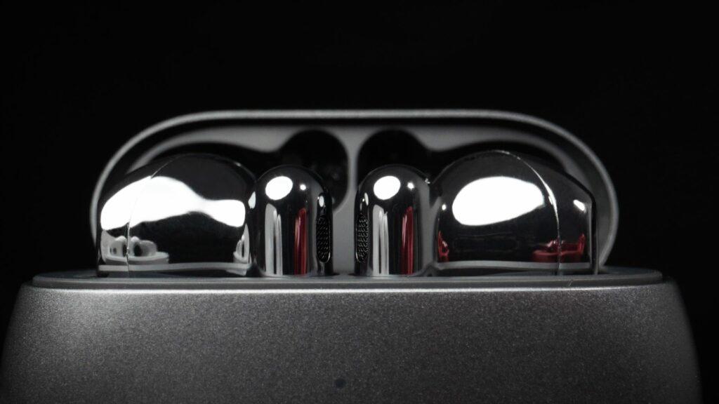 Huawei-FreeBuds-4-slušalke