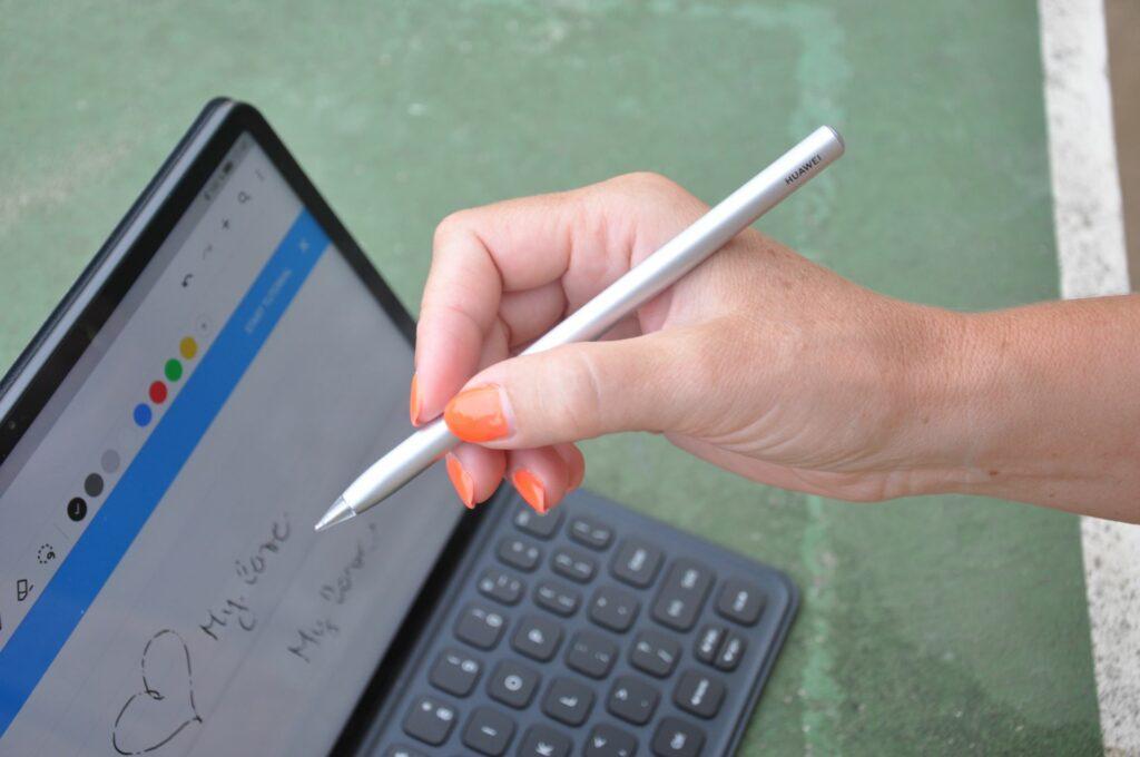 Huawei-MatePad-11-1