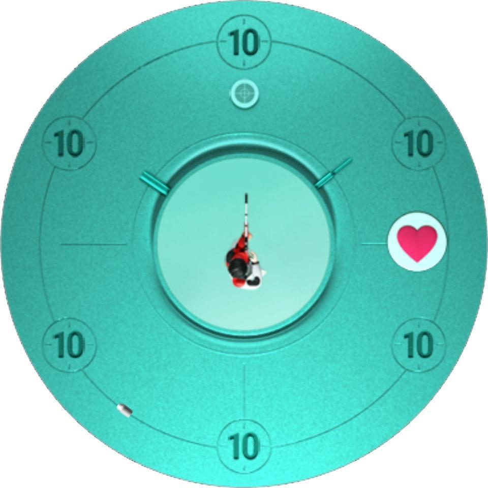 Huawei-Watch 3_AirRifle