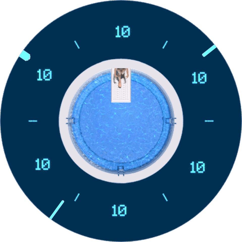 Huawei-Watch 3_Diving