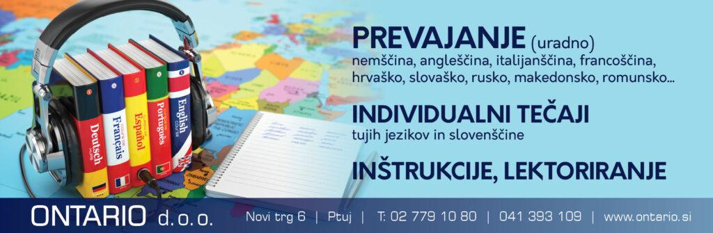 Učenje tujega jezika zahteva drugačen pristop za otroke in odrasle. Otroci so sposobni podzavestno absorbirati sleherno informacijo. Odrasli pa potrebujejo bolj strukturiran pristop do učenja.