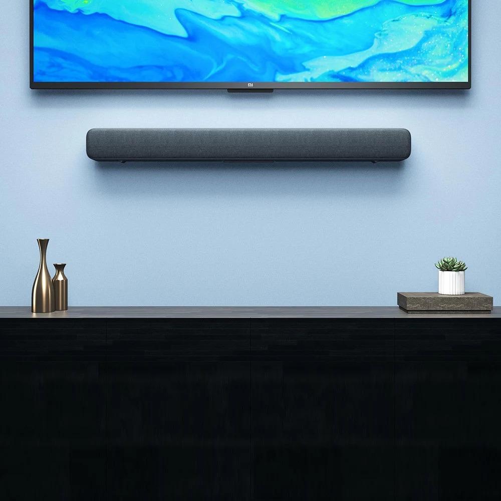 Xiaomi-soundbar-televizor