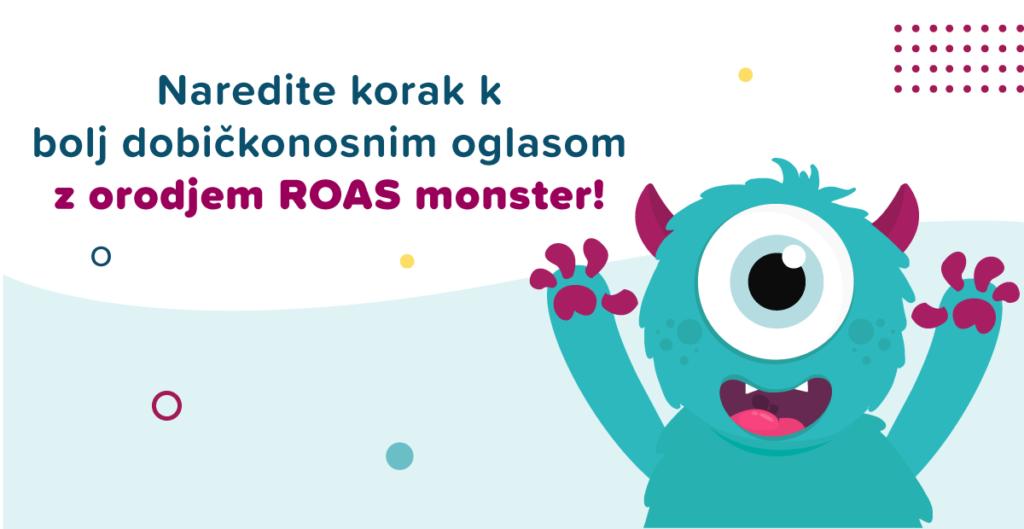 ROAS-monster-Google-Facebook