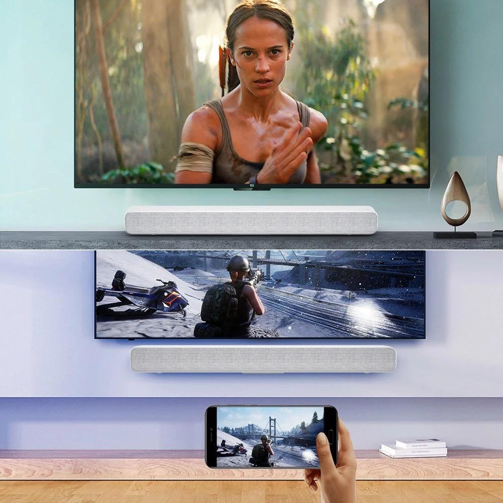 Xiaomi-soundbar-televizor-1
