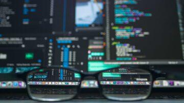 Penetracijski test vam omogoča, da pravočasno odkrijete ranljivosti v sistemu in tako preprečite morebiten kibernetski napad.
