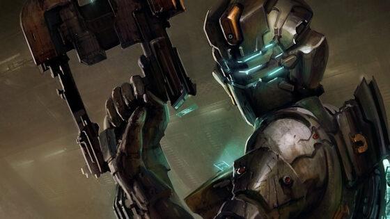 Dead Space bo po več letih končno dobil drugo priložnost, da osvoji srca gamerjev.