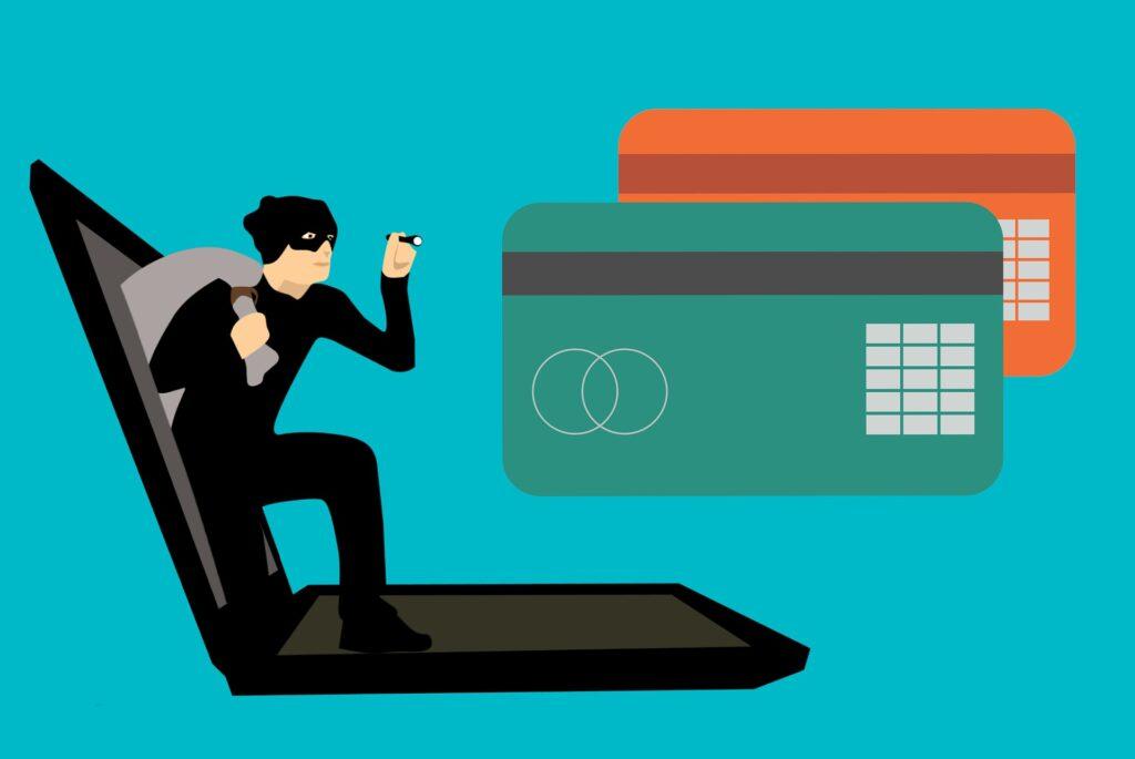 microsoft-phishing