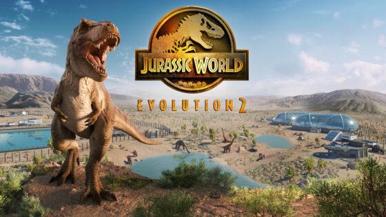 Dinozavri se vračajo in niso veseli, da niso najboljši lovci na Zemlji.