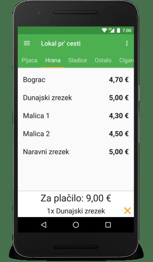 naturalis-fakture-mobilna-davčna-blagajna