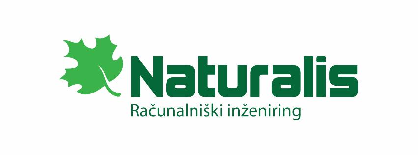 naturalis-logotip