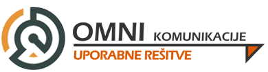 omni-komunikacije-logo