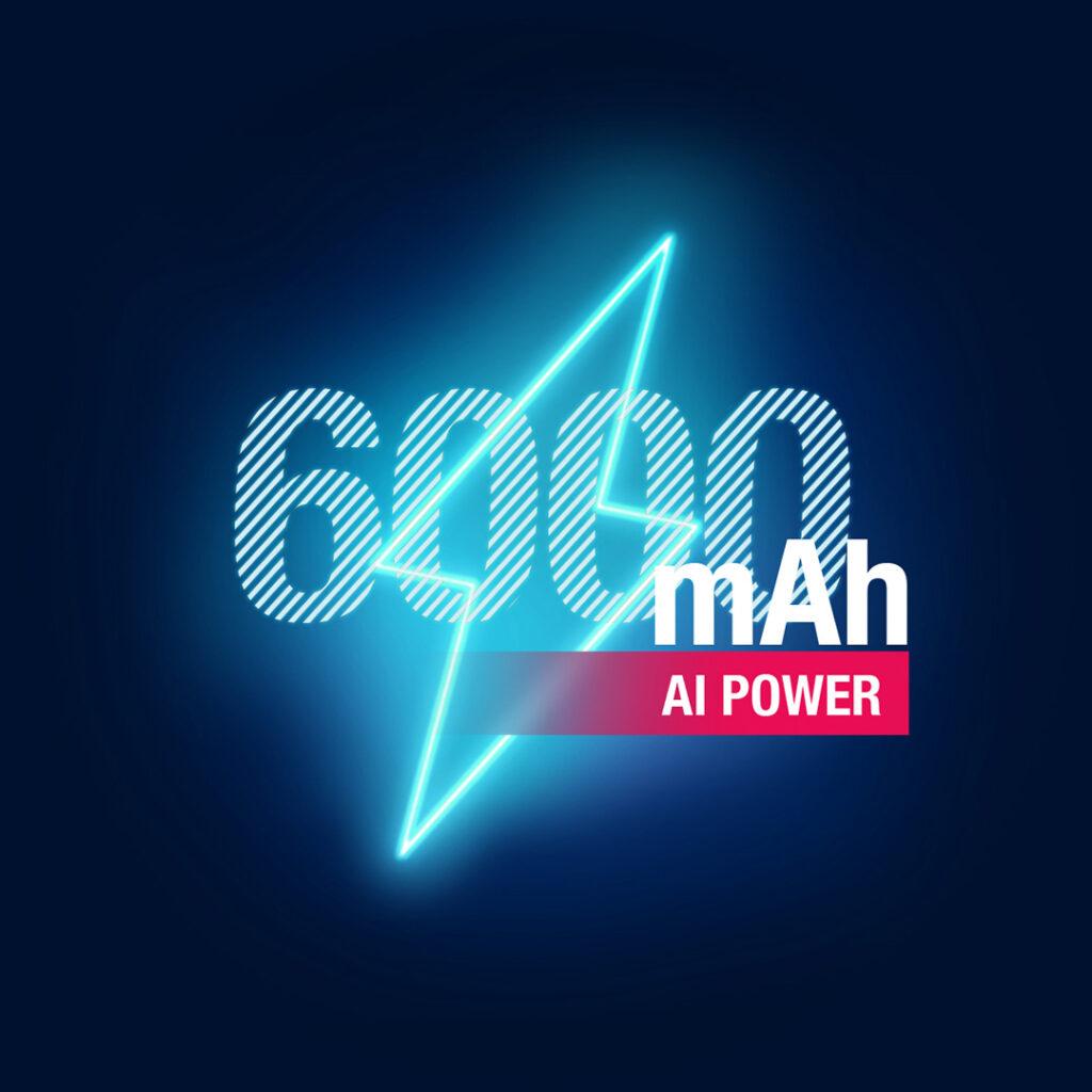 power-u30-6000
