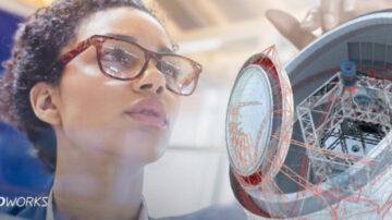 SOLIDWORKS ponuja integrirane rešitve za razvoj izdelkov, ki pokrivajo načrtovanje, simulacije, upravljanje s podatki, tehnično komunikacijo, elektrotehnično načrtovanje in vizualizacijo.