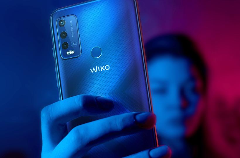 Wiko Power U30 predstavlja vrhunec avtonomije pametnih telefonov. Z enim samim polnjenjem in kljub zmogljivi strojni opremi bo zdržal do kar 4 dni uporabe.