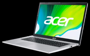 V trenutni napeti situaciji je Acer prenosnik s svojo vrhunsko strojno opremo in nizko ceno resnično pravi računalniški dragulj.