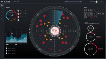 S prehodom na rešitev Cynet 360 so si v podjetju Sokpro zagotovili neprimerljivo močnejšo kibernetsko zaščito ter si hkrati prihranili čas, ki so ga prej porabljali za vzdrževanje lokalnih protivirusnih programov in odpravljanje okužb.