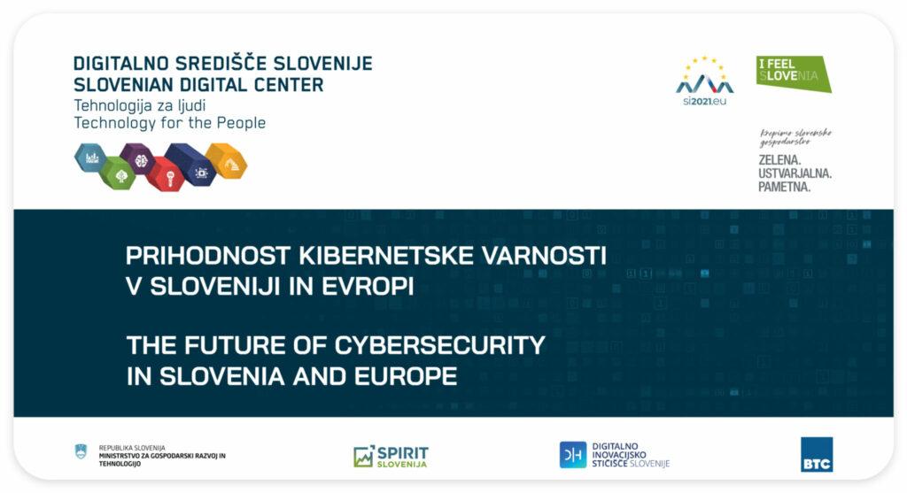 digitalno-središče-slovenije-kibernetska-varnost-isf-team