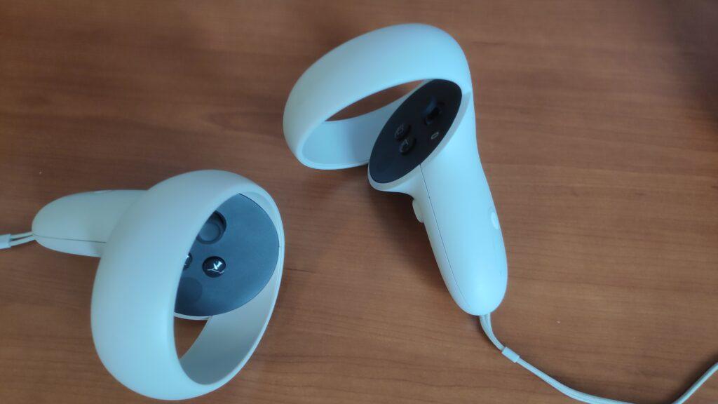 Oculus-Quest-2-VR očala-3