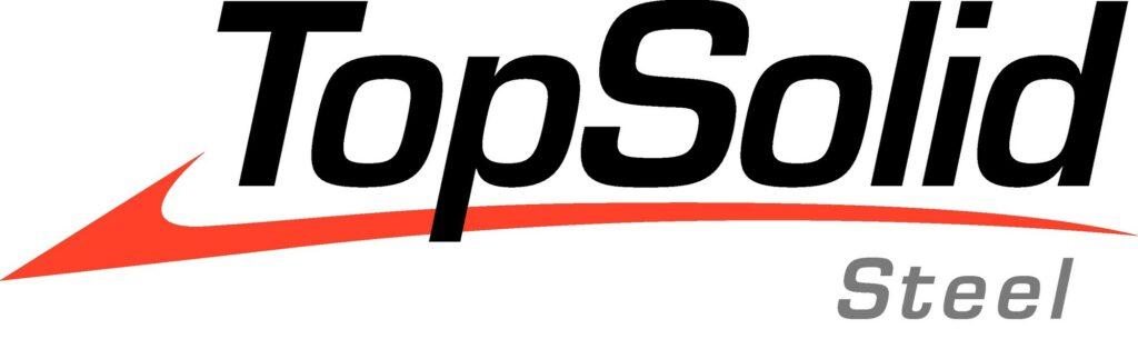 TopSolid'Steel-CAD-programska-oprema