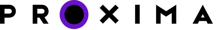 NCOM-logotip