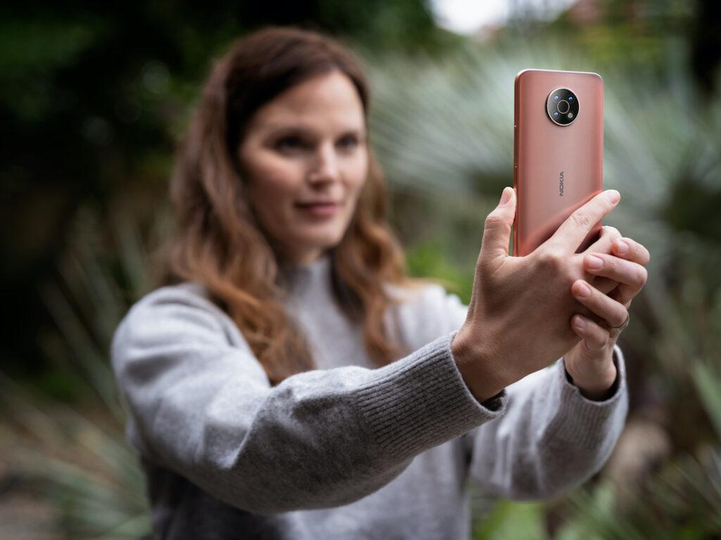 Nokia-G50-5G-telefon-2