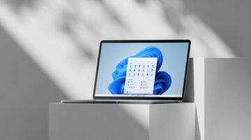 Windows 11 prinaša kar nekaj novosti, ki vas bodo navdušile.