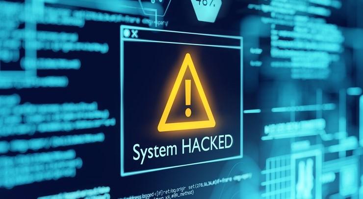 Število digitalnih zlorab raste in globalno te povzročajo že ogromno gospodarsko škodo. Z ustrezno kibernetsko varnostjo se lahko zaščitimo v smislu preprečevanja digitalnih zlorab in odpravljanja njihovih posledic.