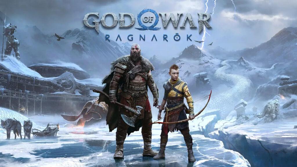 god-of-war-ragnarok-kratos-atreus